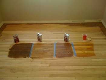 Image Result For Refinishing Hardwood Floors Cost